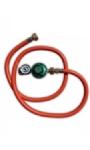 Alle accessoires die u nodig heeft voor de aansluiting van uw gasfles | Maak uw geiser of boiler compleet met de juiste accessoires! | Propaangeiser.nl
