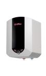Thermex Blitz 15-O 15 liter boiler 2500 watt   Propaangeiser.nl