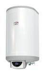 Eldom 50 liter boiler 2 kW. Electronic Control, energieklasse B   Propaangeiser.nl
