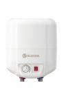 """Eldom boiler 7 liter """"Boven wasbak""""-model 1,5 Kw. drukvast   Propaangeiser.nl"""