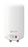 """Eldom boiler 15 liter """"Boven wasbak""""-model 2 Kw. drukvast   Propaangeiser.nl"""