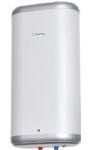 Heateq FEA 50 V roestvrijstalen platte boiler 2000 Watt   Propaangeiser.nl