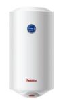 Thermex Round Slim  ESS 50 V boiler   Propaangeiser.nl