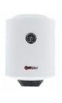 Thermex Round Slim Form model ESS 30 V Thermo | Propaangeiser.nl