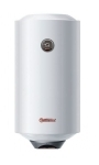 Thermex Round Slim ESS 50 V Thermo   Propaangeiser.nl