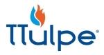 TTulpe® | Propaangeiser.nl