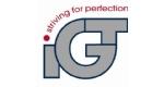 IGT | Propaangeiser.nl