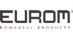 Eurom | Propaangeiser.nl