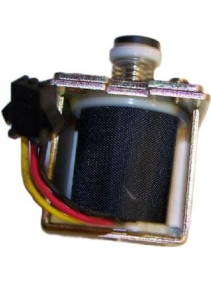 Gas magneetventiel tbv. Cointra 5 en 10 liter modellen