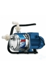 Pedrollo Betty nox-3 waterpomp 230 Volt | Propaangeiser.nl